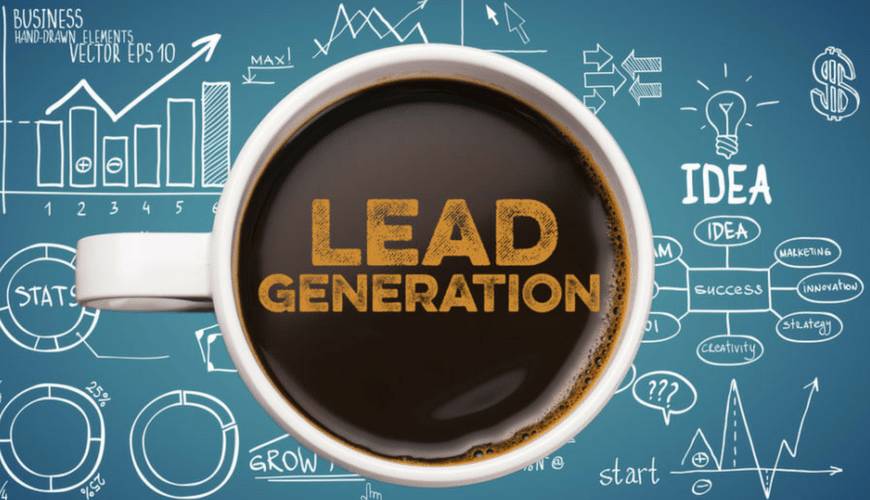 the-importance-of-lead-generation