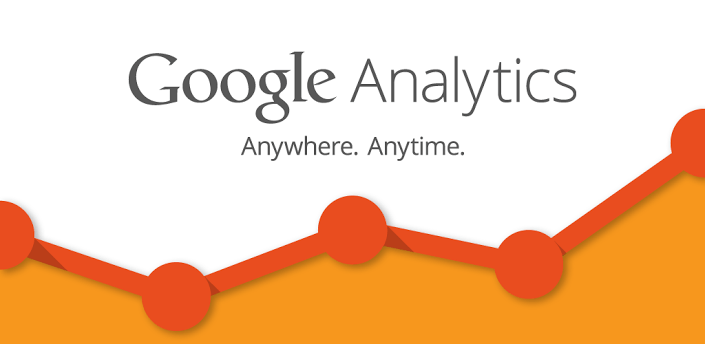 Google Analytics for Nigeria businesses