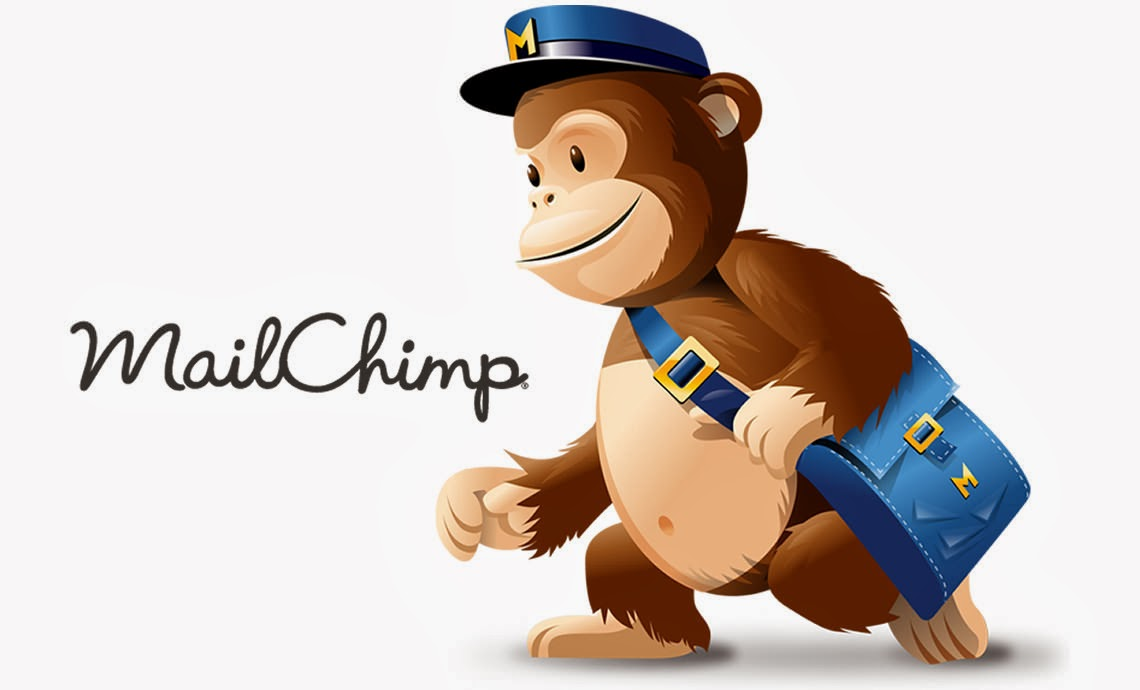 MailChimp in Nigeria: MailChimp Fundamentals for Digital Newbies