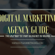Digital Marketing Agency in Nigeria Guide - The Easy Way To Start An Agency