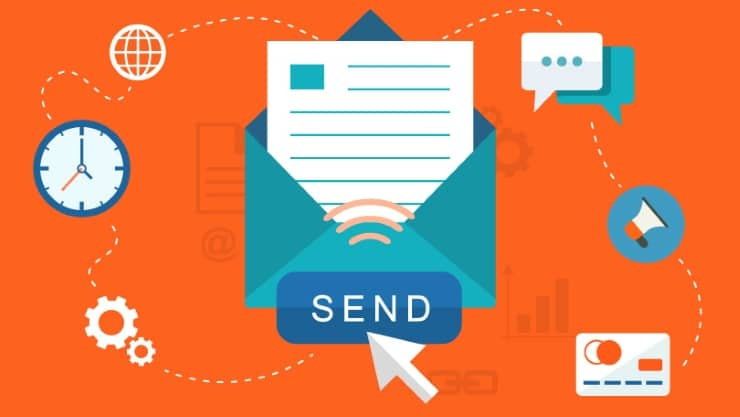 how-to-grow-your-business-with-email-marketing-in-nigeria
