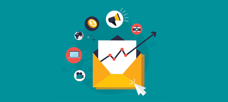Tips on how to Convert Leads into Paying Customers with Email Marketing