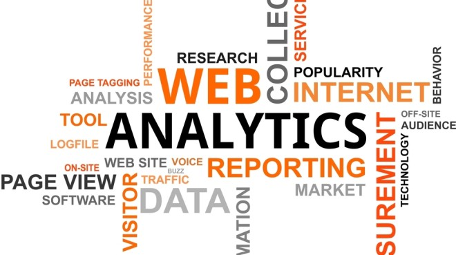 10-great-web-analytics-tools-for-your-business-in-nigeria