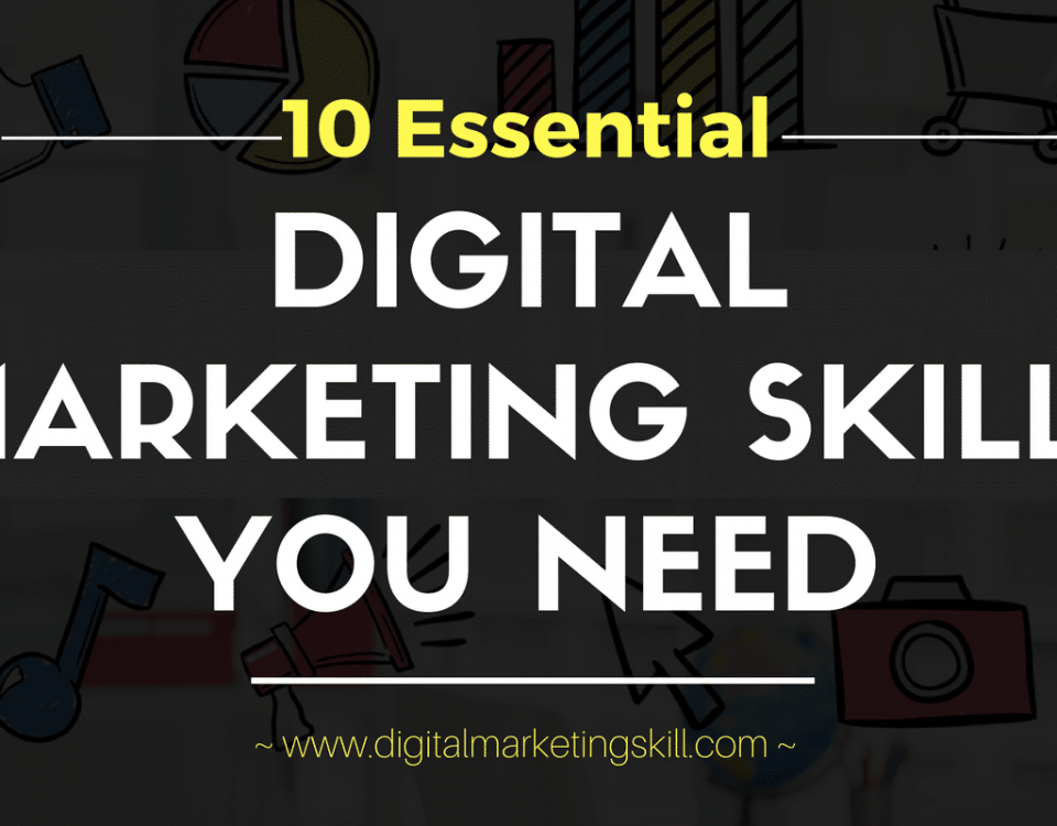 essential-digital-marketing-skills