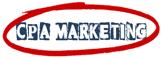 CPA marketing - How To Make Money Online In Nigeria 2019