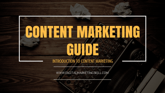 CONTENT MARKETING GUIDE _ WHAT IS CONTENT MARKETING