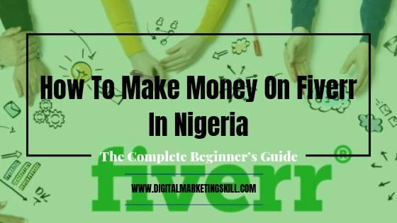 make money on freelance in nigeria